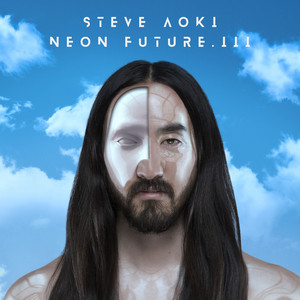 Steve Aoki & Louis Tomlinson – Just Hold On (Studio Acapella)
