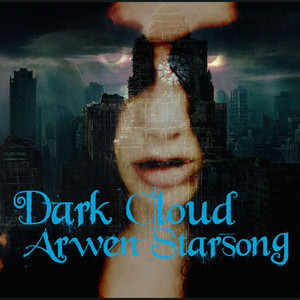Dark Cloud album