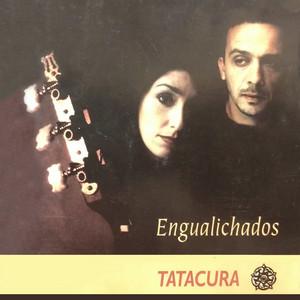 Engualichados album