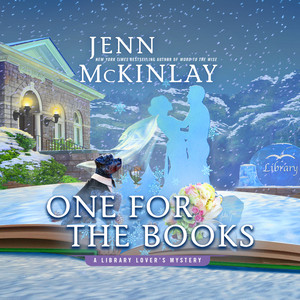 One for the Books - A Library Lover's Mystery, Book 11 (Unabridged)
