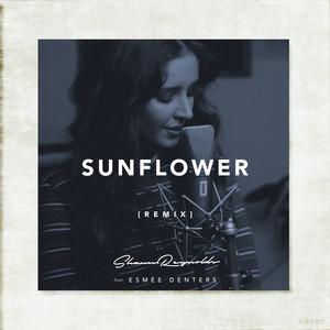 Sunflower (Remix)