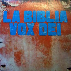 Foto de Vox Dei