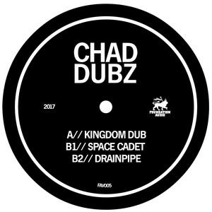 Kingdom Dub