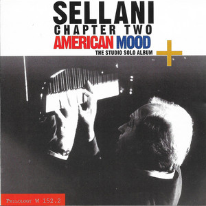 American Mood - Chapter Two album