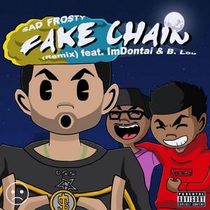 Fake Chain (Remix)