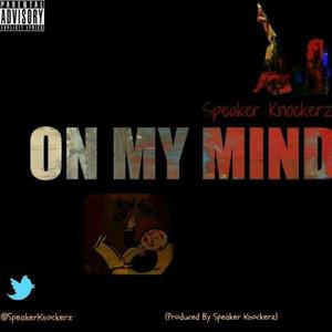 On My Mind
