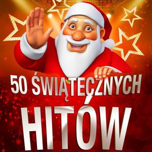 50 świątecznych hitów