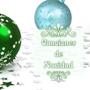 Las Mejores Canciones de Navidad - Villancicos para las Fiestas album