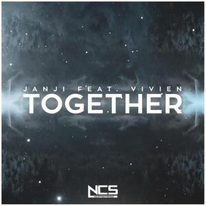 Together (Feat. Vivien)