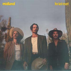 Midland - Sunrise Tells The Story Mp3 Download
