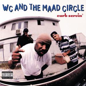 WC Ft Mack 10, Ice Cube – West Up (Studio Acapella)