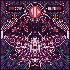 Eolian Oms EP