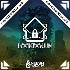Lockdown (Instrumental Mix)