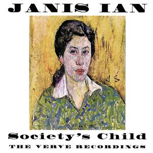 Society's Child: The Verve Recordings