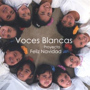 Los Peces En El Rio cover art