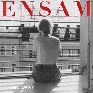 Ensam by Norlie & KKV