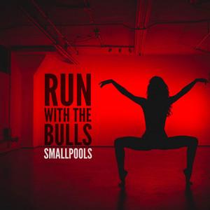 Run With the Bulls