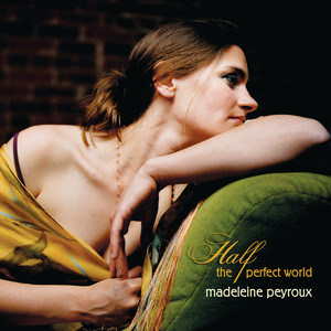 Smile by Madeleine Peyroux