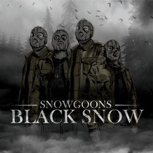 Black Snow (Bonus Version)