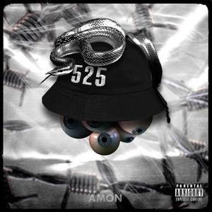 525 Vol. 1