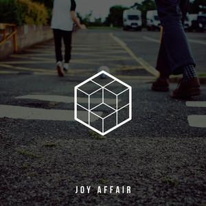 Joy Affair