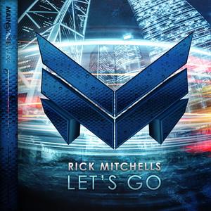 Rick Mitchells