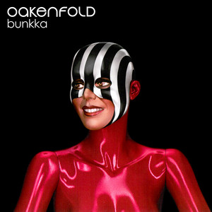 Oakenfold - Starry eyed surprise