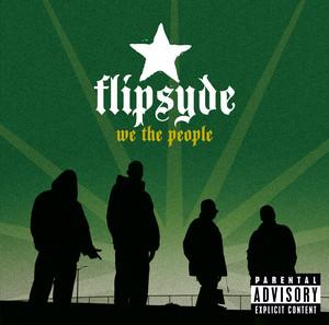 Flipsyde - Happy birthday