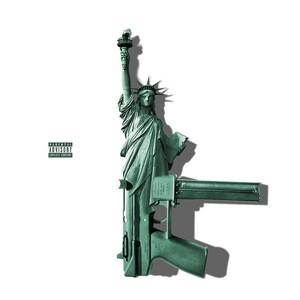 Statue of Limitations album