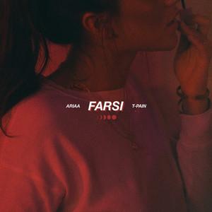 Farsi (feat. T-Pain)