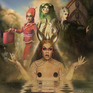 SEDANAPO cover art