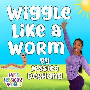 Wiggle Like a Worm
