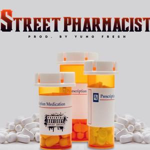 Street Pharmacist
