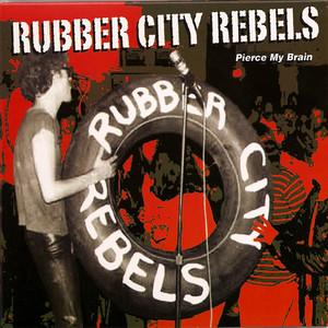 Rubber City Rebels
