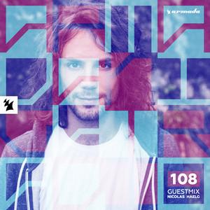 Mystery Repeats (ANR108) **Armada Stream 40 - Highest New Entry** - De Hofnar Remix by Pete Philly & Perquisite, De Hofnar