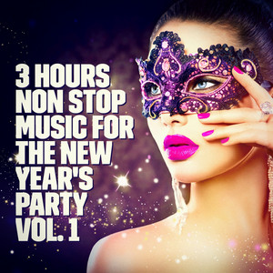 New Year Party Music 2014 profile picture