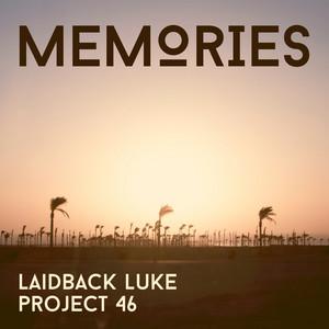 Memories (Radio Edit)