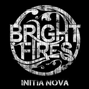 Initia Nova album