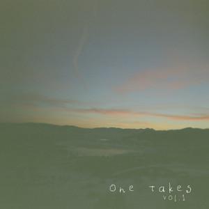death (one take)