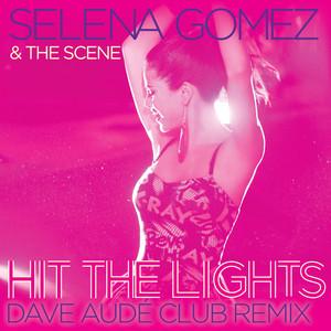 Hit the Lights (Dave Audé Club Remix)