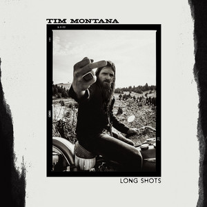 Tim Montana - Stronger Than You