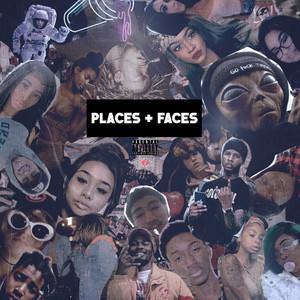 Places Faces