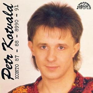 Petr Kotvald - Konto 87 - 88 - 8990 - 91