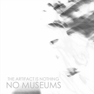 The Artifact Is Nothing album