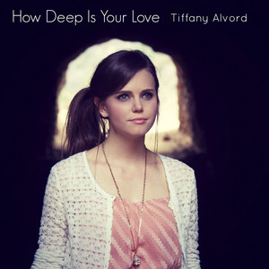 How Deep Is Your Love (Acoustic)