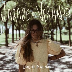 Jarabe de Verano by Eme de Marinus