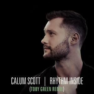 Rhythm Inside (Toby Green Remix)