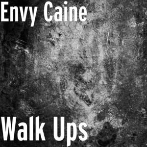 Walk Ups