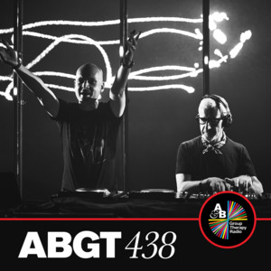 Are We Dreaming (Push The Button) [ABGT438]
