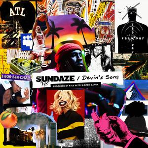 Sundaze / Devin's Song